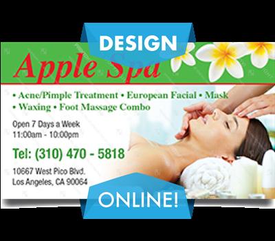 Big apple massage rosemead ca