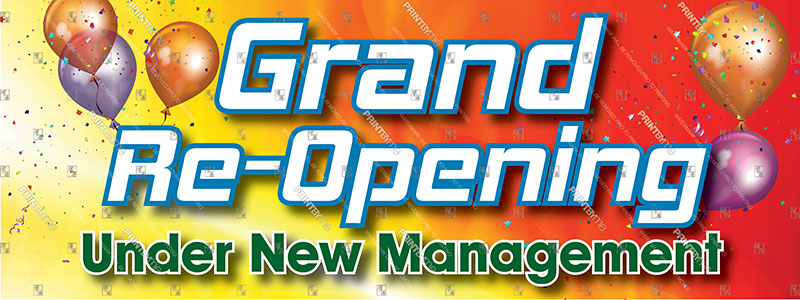 PRB002-Grand-Re-Opening-Banner.jpg